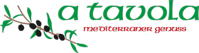A Tavola Mediterrane Feinkost